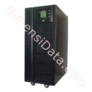 Picture of UPS ICA SE 1102C31
