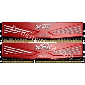 Jual Memori Desktop DDR3 V1.0 XPG 8GBx2 (AX3U2133W8G10-DR)