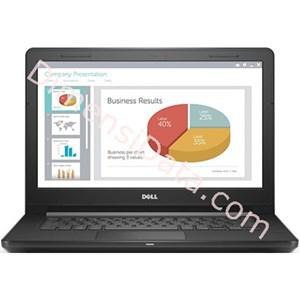 Jual Notebook DELL Vostro 14 3468 I5 7200U Ubuntu Harga