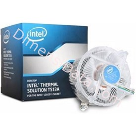 Jual Heatsink INTEL Thermal Solution Active BXTS13A FHS 2011