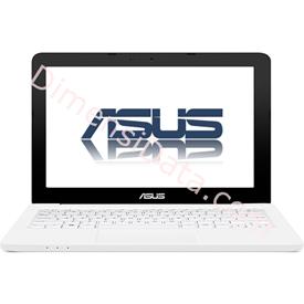 Jual Notebook ASUS E202SA-FD412D