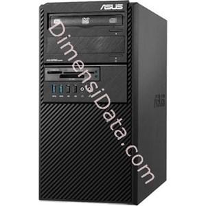 ASUS BM1AD COM PORT CARD DRIVERS FOR PC