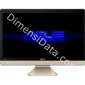 Jual Desktop AIO ASUS EETOP V221IDUK-BA028D