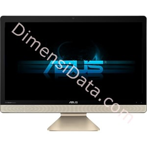 Picture of Desktop AIO ASUS EETOP V221ICUK-BA007T