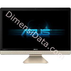 Picture of Desktop AIO ASUS EETOP V221ICGK-BA038T