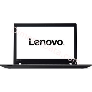 Picture of Notebook LENOVO V510 (80WR01-33iD)