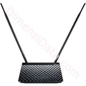 Jual Wireless Router ASUS RT-AC55U-HP