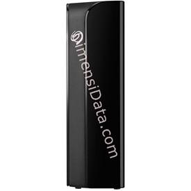 Jual Hard Drive SEAGATE BACKUP PLUS DESKTOP 3.5  Inch 3TB (STFM3000300)