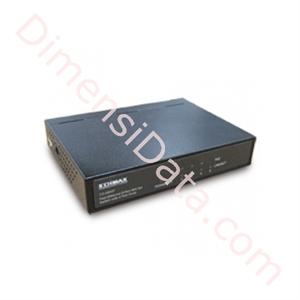 Picture of EDIMAX ES-5804PH