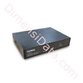 Jual EDIMAX ES-5804PH