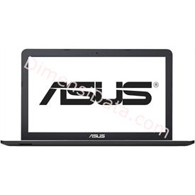 Jual Notebook ASUS VivoBook X540YA-BX403D