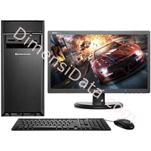 Picture of Desktop PC LENOVO IC 300-20ISH (90DA0008ID)