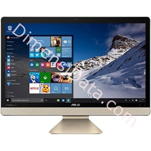 Picture of Desktop AIO ASUS EETOP V221ICUK (BA038D)