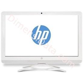 Jual Desktop All In One HP 20-C304L (V8Q73AA)