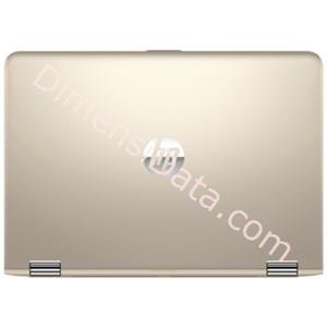 Picture of Notebook HP Pav x360 Convert 13-u173TU (1AD74PA)