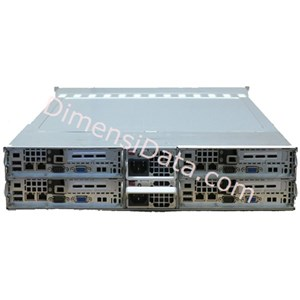 Picture of Server Rainer QN Series 24