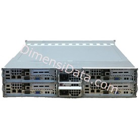 Jual Server Rainer QN Series 12