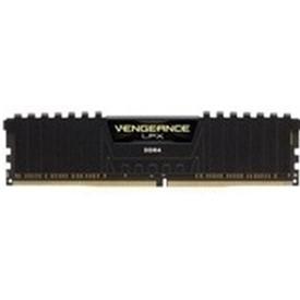 Jual Memory Desktop CORSAIR Vengeance CMK16GX4M2Z2666C16 (2X8GB)
