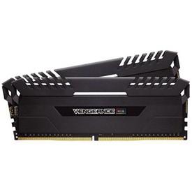 Jual Memory Desktop CORSAIR Vengeance RGB DDR4 CMR32GX4M4C3466C16 (4X8GB)