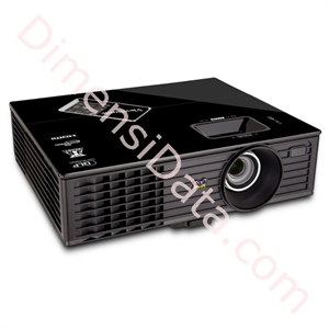 Picture of Projector ViewSonic PJD6223