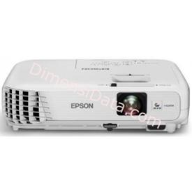 Jual Projector Epson EB-X450