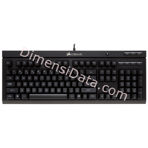 Picture of Corsair K66 (CH-9103000-NA)