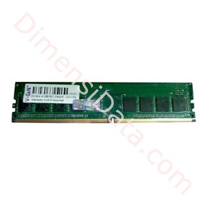 Picture of Memory Desktop V-GEN DDR4 4 GB PC 19200
