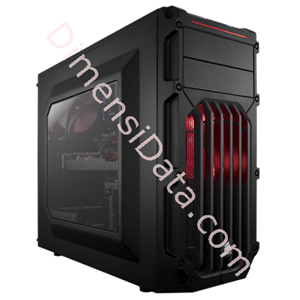 Picture of Aksesoris Corsair Carbide SPEC-03 (CC-9011052-WW)