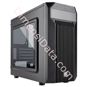 Picture of Aksesoris Corsair Carbide SPEC-M2 (CC-9011087-WW)