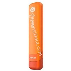 Picture of PC Stick Asus Chormebit CS10 Tangerine Orange