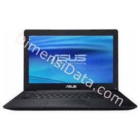 Jual Notebook ASUS E202SA FD111T