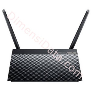 Picture of Wireless Router ASUS RT-AC51U
