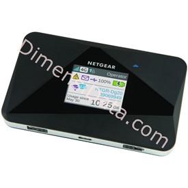 Jual AirCard 785 Modem Hotspot (AC785)