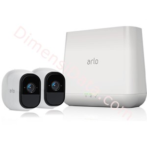 Picture of Arlo Security Camera NETGEAR VMS4230