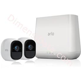 Jual Arlo Security Camera NETGEAR VMS4230