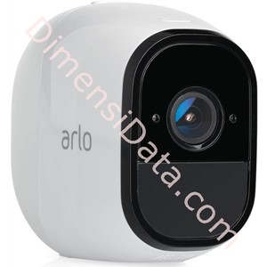 Picture of Arlo Security Camera NETGEAR VMC4030