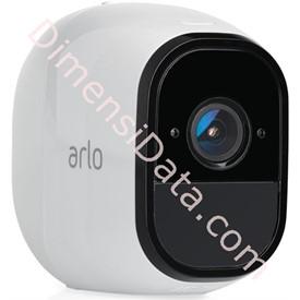 Jual Arlo Security Camera NETGEAR VMC4030