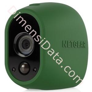 Picture of Arlo Security Camera NETGEAR VMA1200