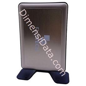 Jual Desktop Mini Thin Client FUJITECH V-8