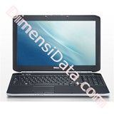 DELL Latitude E5520 Notebook