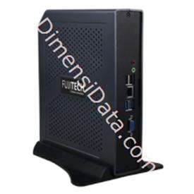 Jual Desktop Mini PC FUJITECH LN 635i