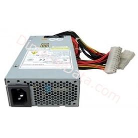 Jual QNAP Power Supply SP-4BAY-PSU