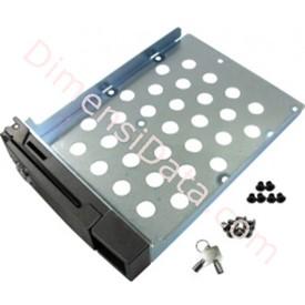 Jual QNAP Hard Disk SP-TS-TRAY-SILVER