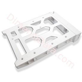 Jual QNAP Hard Disk SP-X20-TRAY