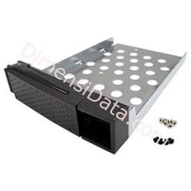 Jual QNAP Hard Disk SP-TS-TRAY-WOLOCK