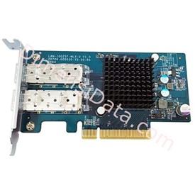 Jual QNAP LAN-10G2SF-MLX