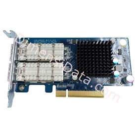 Jual QNAP LAN-40G2SF-MLX