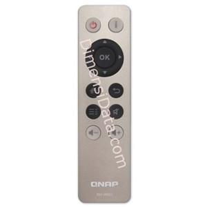 Picture of QNAP Remote Control RM-IR002