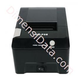 Jual Thermal Printer Fujitsu FP-2000