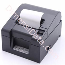 Jual Thermal Printer Fujitsu FP-2000 Greyscale
